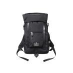 マキャベリック MAKAVELIC リュック 3106-10107 CHASE DOUBLE LINE BACKPACK チェイス バックパック リュックサック デイパック ビジネスバッグ