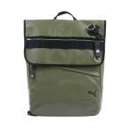 プーマ PUMA リュック 38430800 アルティメットキャット2  リュックサック デイパック バックパック