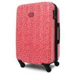 ビバユー VIVAYOU キャリーケース 5301112 55cm トラベルハードキャリー スーツケース