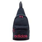 アディダス adidas ボディバッグ 46835