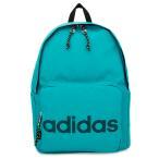 アディダス adidas リュック 54401 ティーダ デイパック リュック 通学 高校生 スクールバッグ
