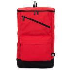 アディダス adidas リュック 59403 ロキ  デイパック バックパック リュックサック 通学 高校生 スクールバッグ