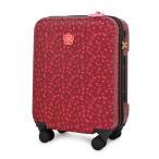 クレイサス CLATHAS キャリーケース 187710 52cm ムーミン  キャリーケース ハードケース 4輪 スーツケース TSAロック搭載