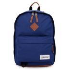 イーストパック EASTPAK バックパック 50%OFF! 送料無料!
