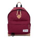 イーストパック EASTPAK バックパック EK811 WYOMING  ワイオミング デイパック リュックサック メンズ