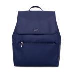 エモダ EMODA リュックサック 9044  レディース