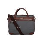 ジェフバンクス JEFF BANKS ブリーフケース JBB-090 フラグ  メンズ ハンドバッグ ショルダーバッグ ビジネスバッグ 2WAY