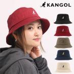 カンゴール バケットハット メンズ レディース 100169215 KANGOL | 帽子
