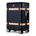 ランツォ スーツケース|機内持ち込み 33L 46cm 5kg 19インチ|LCC対応 アルミニウム合金 ハード フレーム|LANZZO VIKING [PO10]