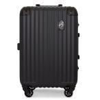 ロジェール ジャパン スーツケース|機内持ち込み 28L 46.5cm 3.2kg LJ-0737-48|1年保証|ハード フレーム TSAロック搭載 [PO5]