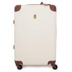 ショッピングムーミン ムーミン MOOMIN キャリーケース MM2-008 56cm TRAVEL SERIES  スーツケース キャリーバッグ フレームタイプ TSAロック搭載