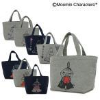 ショッピングムーミン ムーミン MOOMIN バッグ MM5-008 ハンドバッグ トートバッグ