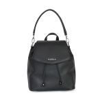 ムルーア MURUA リュック MR-B314  ベーシックシリーズ 3WAY デイパック リュックサック ショルダーバッグ ハンドバッグ レディース 当社限定
