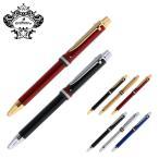 オロビアンコ 複合ペン 筆記用具 文房具 トリプロ 日本製 OROBIANCO マルチペン 多機能ペン ボールペン シャープペン [PO10]