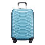 プロテカ スーツケース 53L 57cm 2.1kg エアロフレックスライト 01822 日本製 PROTECA ハード ファスナー キャリーバッグ キャリーケース 軽量 静音