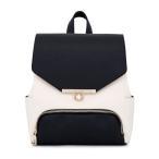 リゼクシー RESEXXY リュックサック REX-15044  レディース