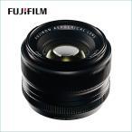 フジフイルム(FUJIFILM) フジノンレンズ XF35mmF1.4R