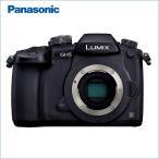 パナソニック(Panasonic) LUMIX(ルミックス) DC-GH5-K  ボディ ブラック