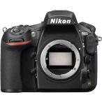 ニコン(Nikon) デジタル一眼レフ D810 ボディ 【I AM THE SELECTION キャッシュバックキャンペーン対象商品】