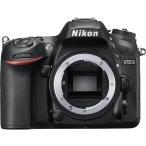 ニコン(Nikon) D7200 ボディ