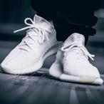 adidas 【アディダス】 YEEZY BOOST 350 V2 イージーブースト 【CP9366】 クリームホワイト
