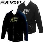 2018年モデル JETPILOT  MATRIX 2MM TOUR COAT マトリックス2 2mm ツアーコート 水上バイク