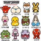 �ե��ƥ��ޡ����� TIGHT JAPAN �����ȥ���ѥ�  �������� �ΤӤΤӥ��� �֥� �����åȥ��������š�ANCHOR��