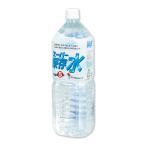 保存水 5年保存 スーパー保存水1.5L 1本