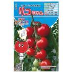 ミニトマトの種 リコちゃん  8粒 ( 野菜の種 )