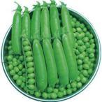 実取エンドウの種 南海緑 1dl