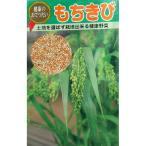 もちきび (雑穀の種) 小袋 約50ml