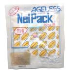 ネルパック エージレス 30kg用(ネルパックの替脱酸素剤)