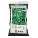 農業資材 緑肥の種子 白クローバー ( シロツメクサ ) 250g 天然マルチ 休耕田の景観におすすめの種子♪