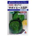 サボイエースSP(キャベツの種) 小袋 約約180粒