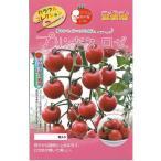 ミニトマトの種 プリンセスロゼ 8粒 ( 野菜の種 )