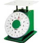 ヤマト 中型上皿はかり YSM−500(500g) YSM-500