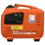 パオック インバーター発電機 HT1700