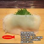 【水産物応援商品】いかそうめん(刺身用)500g (商品コードSU00008)