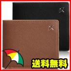 財布 メンズ アーノルドパーマー財布 二つ折り財布 牛革 紳士財布 メンズ財布