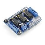 L293D モーター ドライブ シールドFor Arduino