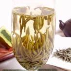 黄茶の王様。年間生産量わずか300キロの超希少茶!