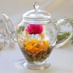 工芸茶 カレンデュラ5個 お茶 花茶