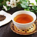 どくだみすっきりプーアル茶40包