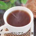 サラシアプーアル茶30包 サラシア茶 プーアル茶 糖質カット