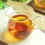 ガラス 茶海  中国 茶器 ピッチャー