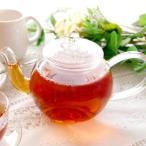 ショッピングティーポット ミニティーポット・丸型 ガラスティーポット 耐熱ガラス 透明 ポット 急須 1人用 洋食器 中国茶 紅茶