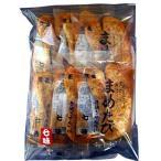 手焼き豆たび煎餅 (七味) (6枚入) 煎屋 唐辛子 とうがらし せんべい 和菓子 足袋 埼玉県のお取り寄せ お土産