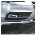 Audi純正 アウディ ホワイトハロゲンフォグランプ H8 J0AXA1H08