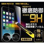 メール便送料無料 強化ガラスフィルム 保護フィルム GalaxyS6 ギャラクシーS6 GalaxyS5 ギャラクシーS5 GalaxyS4 Galaxy Note3 ギャラクシーノート3