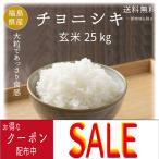 令和2年度福島県産 食べ比べ3種(5kgx3袋) 白米15kgセット